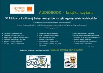 audiobook.plakat d