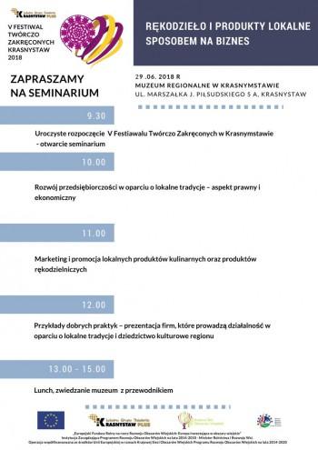 ZSEM1