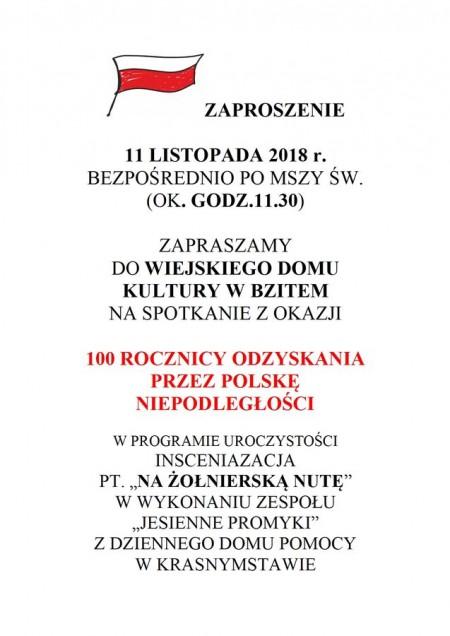 zaproszenie 11