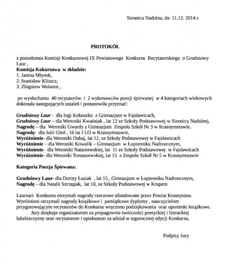 protokollaur2014
